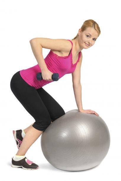 No sólo acelerarás tu metabolismo, sino que también...