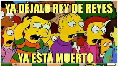 América goleó, Monterrey está en lo más alto, Chivas y Cruz Azul cayeron, y los memes no perdonan