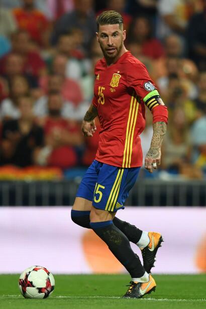 Gerard Piqué creará una liga de eSports de fútbol gettyimages-842153932.jpg