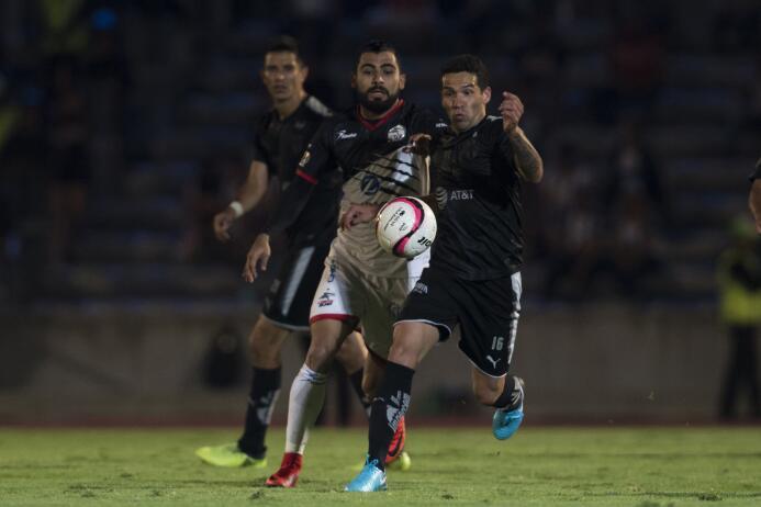 En fotos: Lobos BUAP sorprendió 2-1 al líder Monterrey  20171104-928.jpg