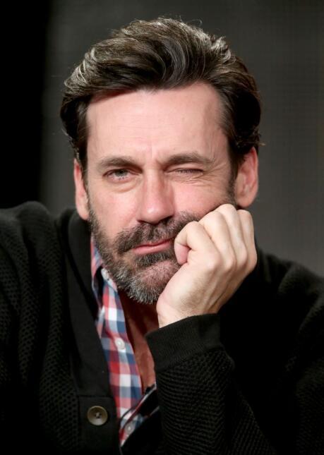 Uno de los actores más deseados de Hollywood volvió a la soltería.