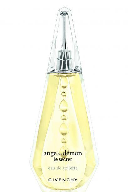 Perfumes 2013