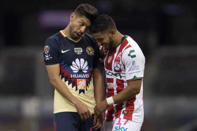 América cae 'como de rayo' 1-0 ante Necaxa 20171021-5677.jpg