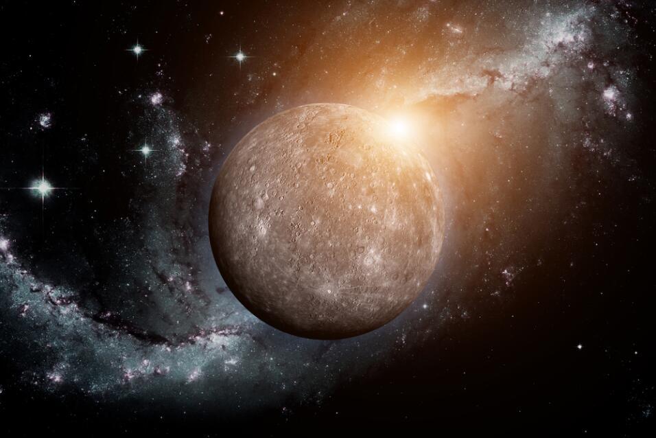 9 de agosto | La influencia de la Luna puede hacer que te equivoques 5.jpg