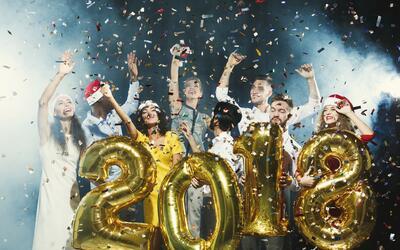 Tauro - Número de la suerte 25 de enero shutterstock-734892769.jpg