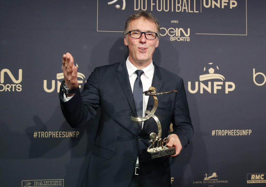 ¿Sorpresa? Lavolpe fue elegido entre los 50 mejores entrenadores del mun...