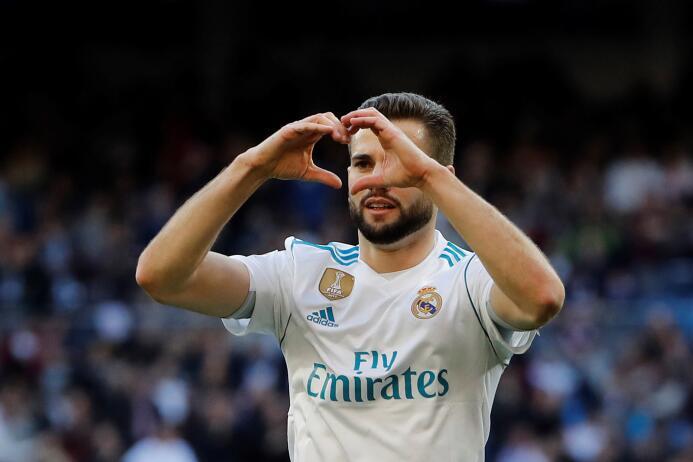 Real Madrid golea 7.1 al Deportivo La Coruña 636521504189387076.jpg