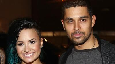 La cantante desea que su novio le proponga matrimonio.