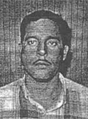 Sergio Luis Martínez Varela es buscado por conspiración, distribución de...