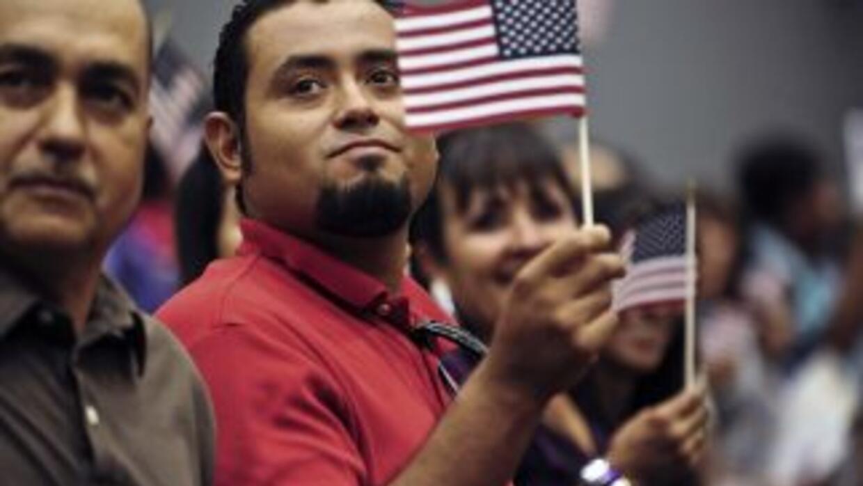 """La """"Acción Diferida"""" decretada por la Administración Obama frena tempora..."""