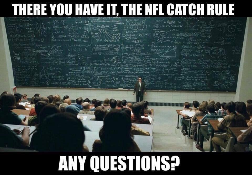 Memes del Super Bowl: burlas a Tom Brady,  Justin Timberlake y más dvpku...