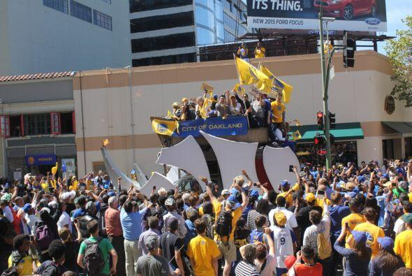NBA 2015 Dubnation! This past friday. We celebrated the championship of...