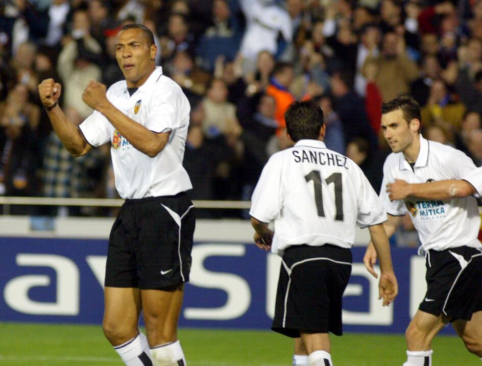 Watford le roba el empate de último minuto al Liverpool AP_03031905268.jpg