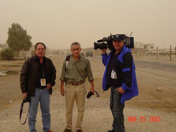 Mis 30 años de televisión IMG_0977.JPG