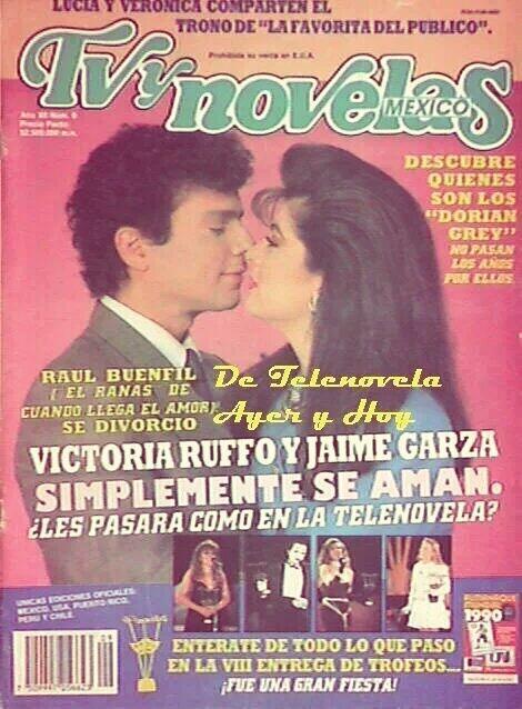 La novia de José Eduardo Derbez es súper fan de Victoria Ruffo ADYCA26.jpg