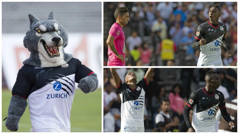 Nosotros los pobres: plantillas de la Liga MX más baratas que Neymar 50.jpg