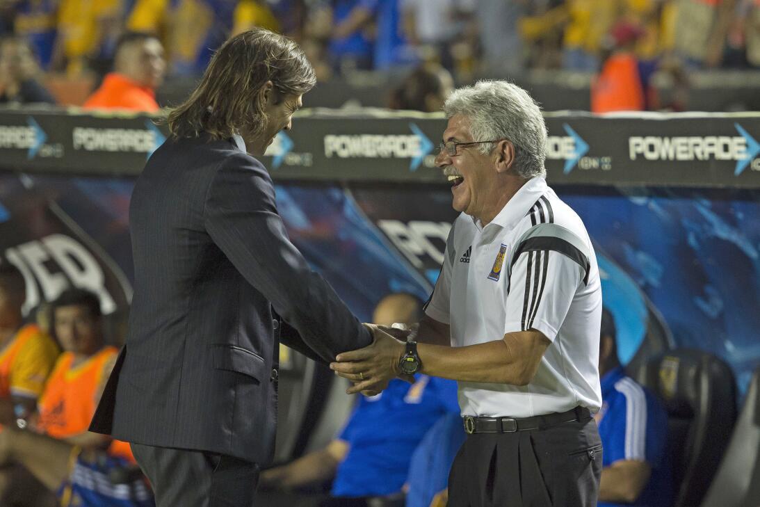 Gracias a la magia de Gignac, Tigres rescata el empate 20170525_6579.jpg
