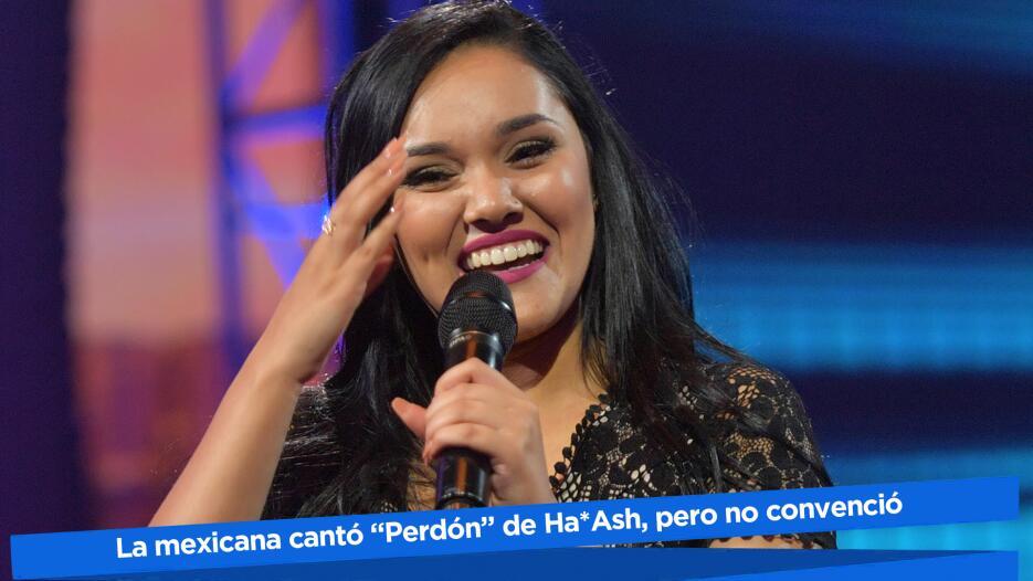 ICYMI: No todo fue felicidad en el segundo show de La Banda   La Banda 3...