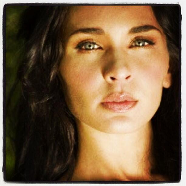 ¿Por qué vamos a extrañar a Adriana Louvier?