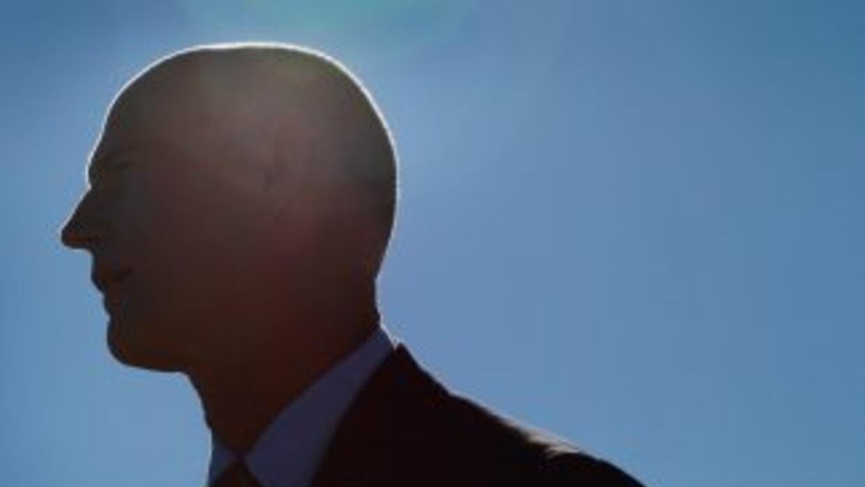 Dos demócratas de Miami le pidieron al gobernador Rick Scott, en la foto...