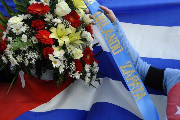 Para los luchadores independistas del Siglo XIX, Cuba era una novia pura...