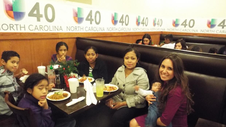 Cena Noticias 40