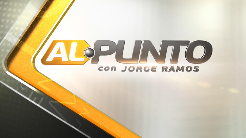 Al Punto Promo Image_NEW