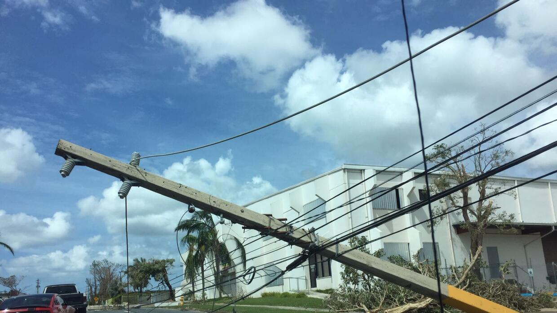 Puerto Rico no es un desastre natural img-1838.JPG