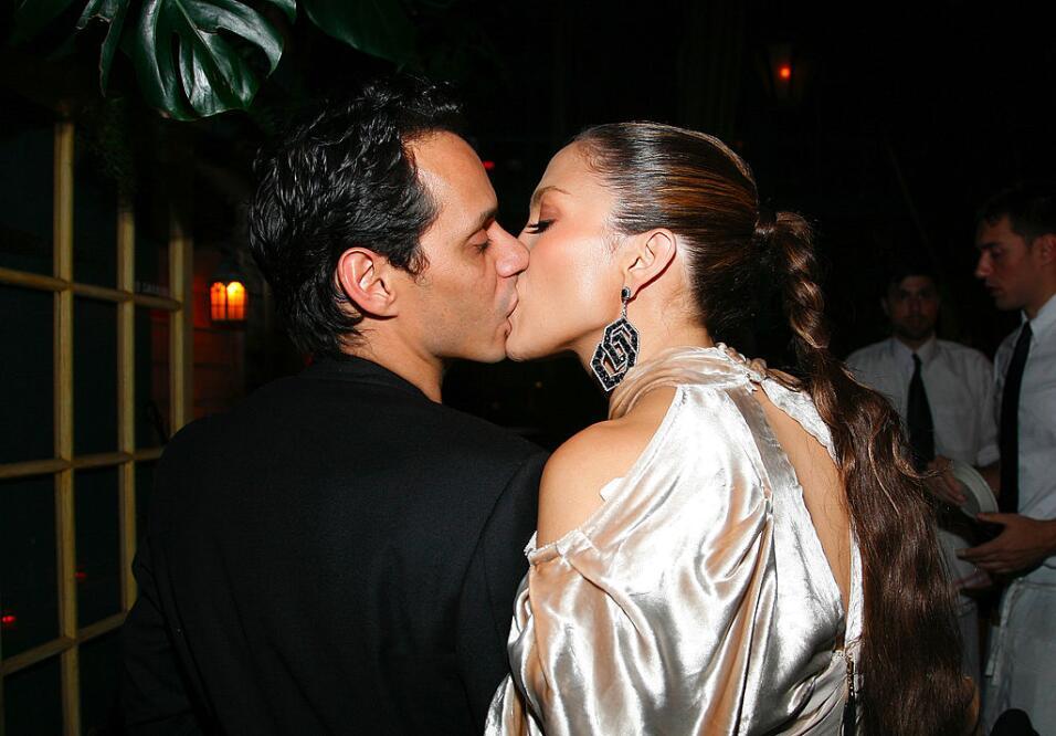 Marc Anthony y Shannon de Lima posponen su divorcio JLO 22.jpg