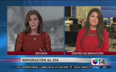 Surgen rumores falsos sobre redadas de inmigración en el área de la bahía