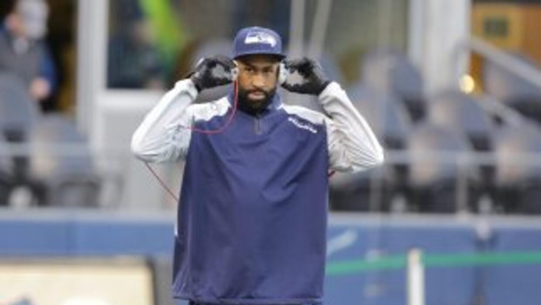Brandon Browner podría no volver a jugar para los Seahawks cuando regres...