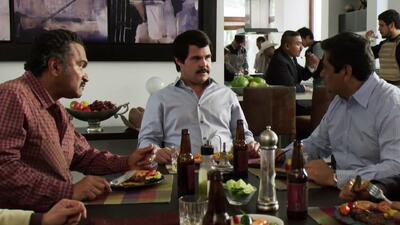 Recap of 'El Chapo' Chapter 6 - Final Season