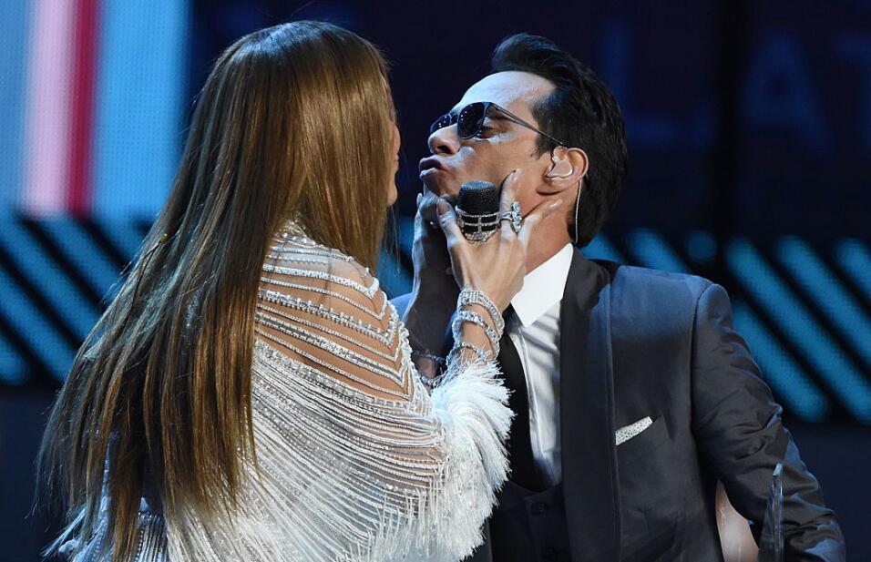 Marc Anthony y Shannon de Lima posponen su divorcio JLO 32.jpg