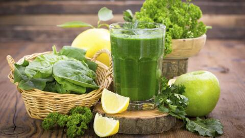 salud retodetox cecilia