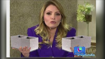 """Los mejores """"memes"""" de La Gaviota y el escándalo de su """"Casa Blanca"""""""