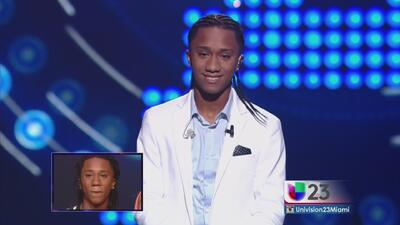 Miami le dice adiós a otro de los suyos en La Banda