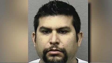 Arrestan a un hombre hispano acusado de ejercer como dentista en una clí...