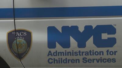 Los obstáculos a los que se enfrenta la Administración de Servicios Infantiles para conocer casos de abusos a menores