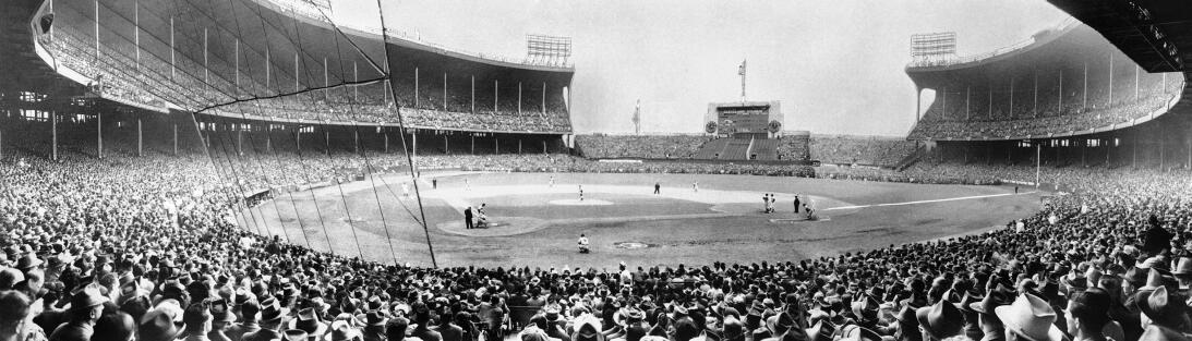 Las Series Mundiales de Indios de Cleveland de 1948 a 2016 6.jpg