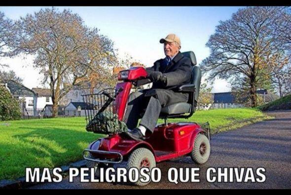 Las redes sociales se burlaron de la actuación del Pikolín con Pumas, de...