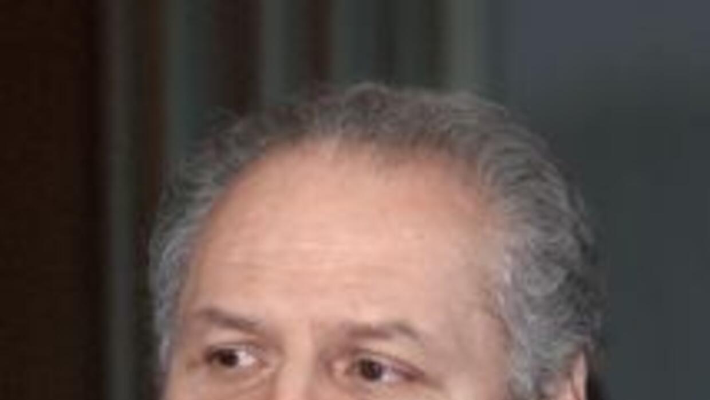 Carlos El Chacal en Miami