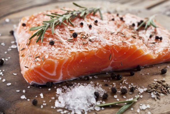 Más súper alimentos. ¡Incorpóralos en tu menú diario! Frijoles de todo t...