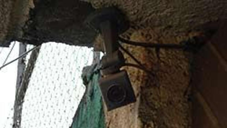 Tecnología más inseguridad hacen florecer el negocio de protección en Mé...