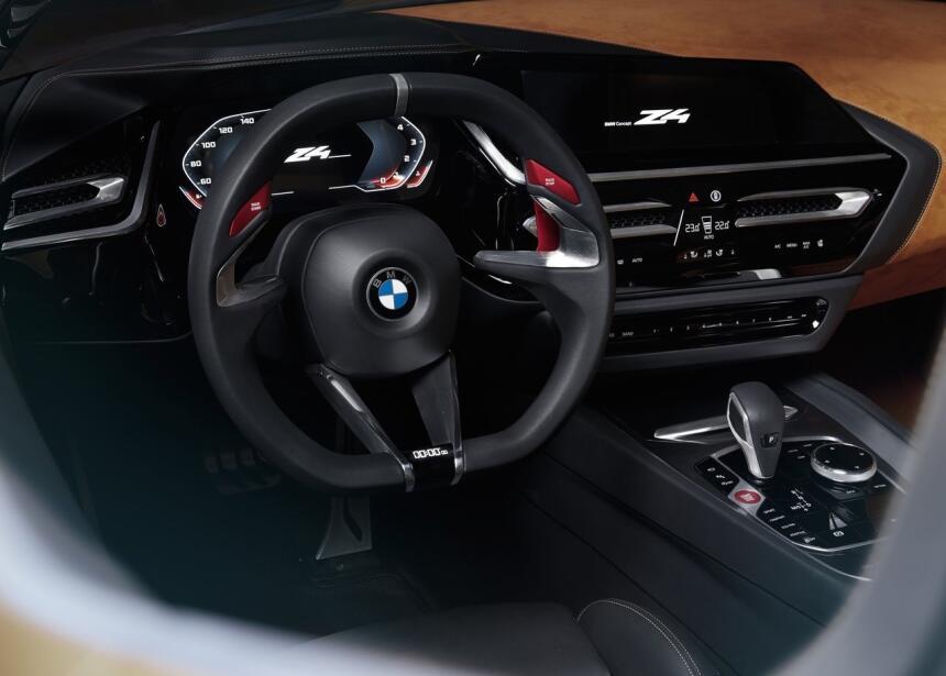 Este es el BMW Concept Z4 en fotos BMW-Z4_Concept-2017-1280-0b.jpg