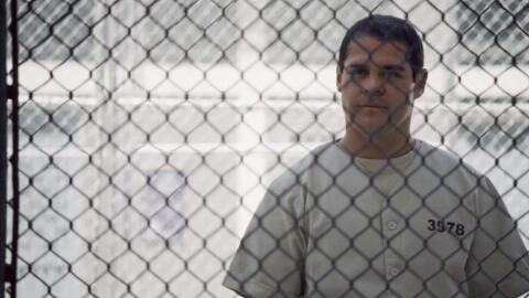 'El Chapo' is determined to recover his freedom.
