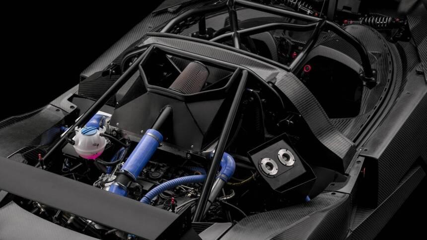 El KTM X-Bow GT4 2018 en imágenes 2018-ktm-x-bow-gt4-1.jpg