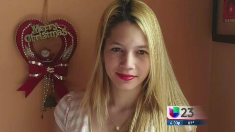 Autoridades colombianas niegan violación sexual a cubana asesinada