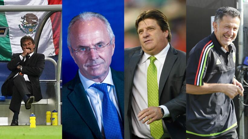 Los memes del aburrido triunfo de México ante Panamá Getty-primera.jpg