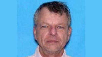 Identifican al autor del tiroteo en Lafayette, Luisiana