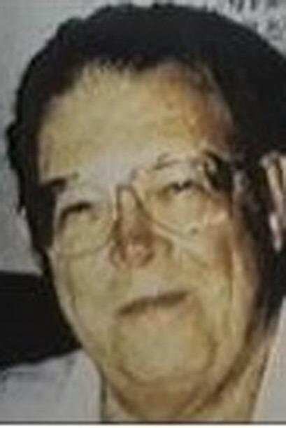 Dick Humphreys fue su segunda víctima en 1990. Foto tomada de los archiv...